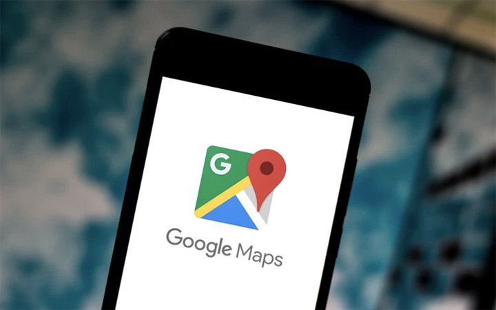 Google's navigation App now comes with a host of new features to enhance your journey even more!