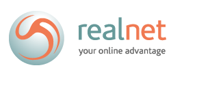 Realnet is proud to showcase its brand new website and Content Marketing service.