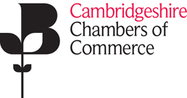 We would like to invite you to visit us at The Two Counties Business Exhibition
