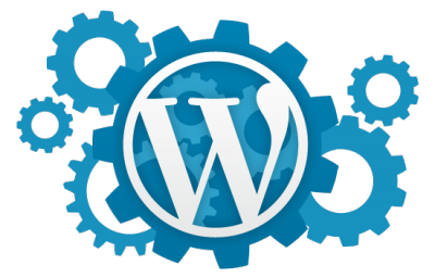 WordPress software has come under serious attack due to a security flaw in its software code