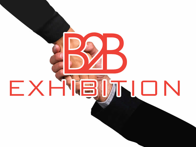 Come and visit us at The Cambridge Roar B2B Exhibition. This Thursday,  29th June from 10am to 4pm