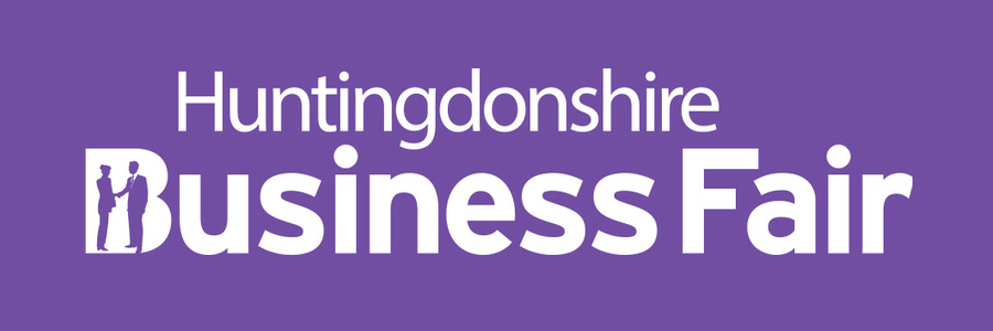 We will be attending the Huntingdon Business Fair on Thursday| 21st