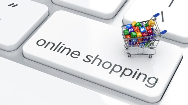 Try these easy steps to turn your online browsers into online shoppers.