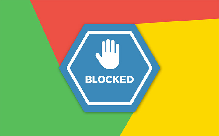 Google has released an Ad Blocker for its Chrome browser| which impacts on users and marketers alike