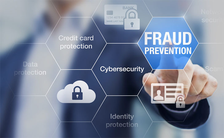 Additional verification measures are soon to be implemented to reduce online fraud in the UK