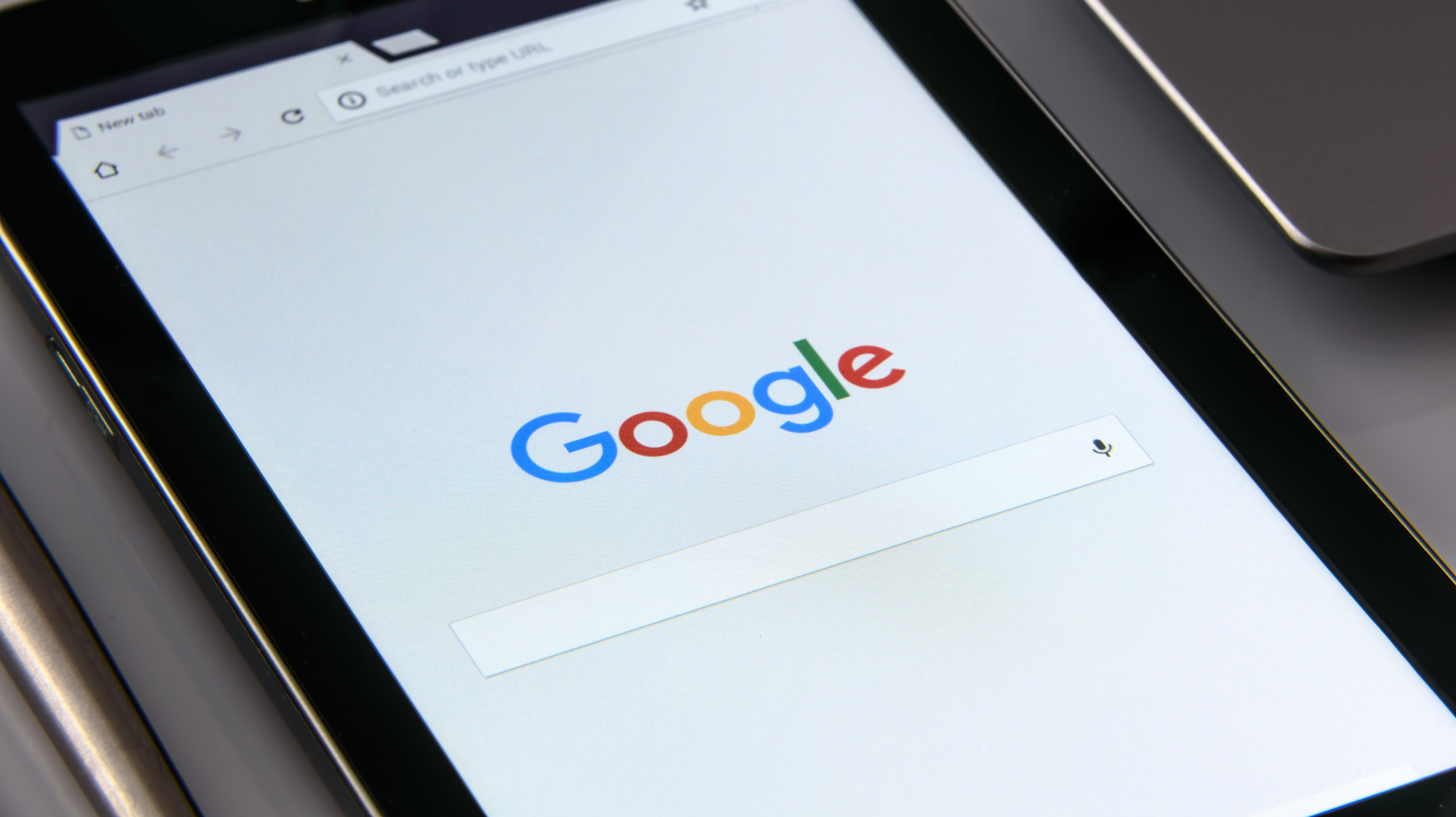 Google first introduced responsive search adverts last year as part of the movement towards...