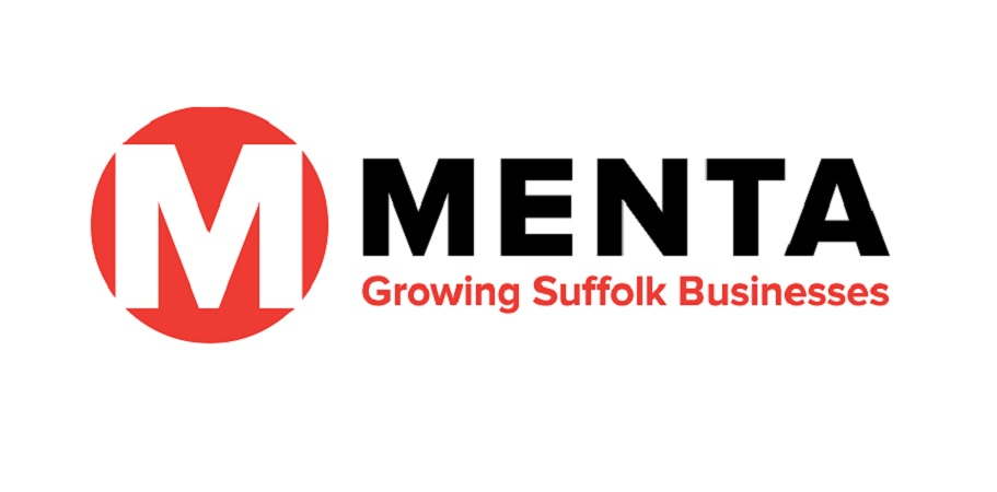 Don't miss out on the MENTA Business Show 2019!