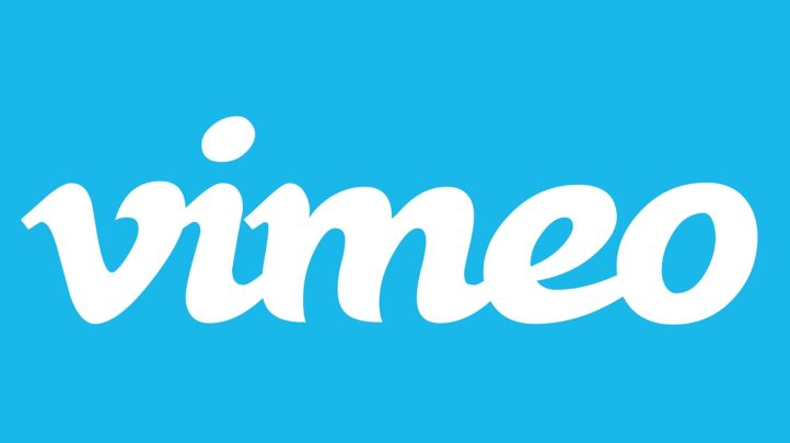 No longer a viewing destination| Vimeo is now creating video solutions for small business owners.