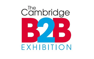Thursday 21st September at The Cambridge Quy Mill Hotel. Come and visit us on Stand 14.