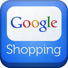 Google has changed some of Google Shopping feed requirements