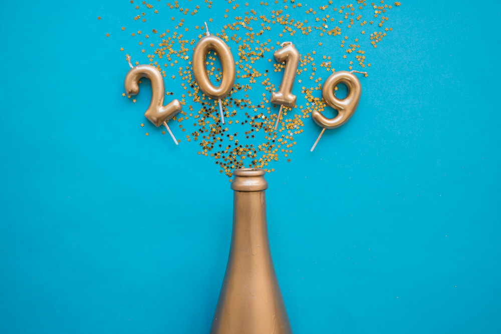2019 is fast approaching  have you started planning your digital marketing strategies yet?