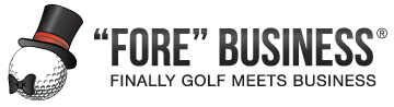 Realnet are pleased to have sponsored the Fore Business Networking Golf Cambridge Group day