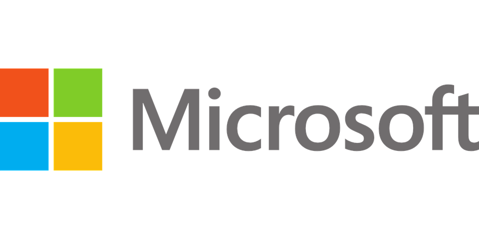 Microsoft has announced it is rebranding Bing Ads to Microsoft Advertising.