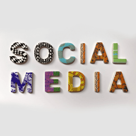 Even in the best of times, a comprehensive social media strategy is a core part of any digital marketing plan.