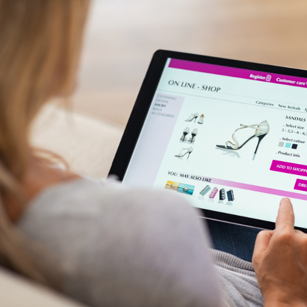 It's been a strange and stressful year, but with Christmas approaching and online shopping in the ascendancy, now is the perfect time to optimise your e-commerce websites to maximise sales over the coming months.