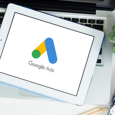 Search engine giant Google has announced they'll be introducing a new fee structure for their Google Ads programme, for ads served in the United Kingdom, Turkey and Austria. As of 1 November, Google's fees will be increased as follows