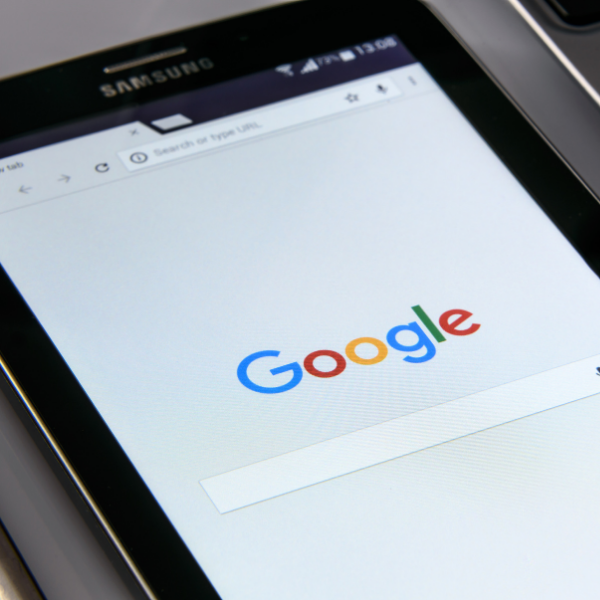 Google has announced it will be introducing a range of new ranking factors in 2021, including the cryptically-named Cumulative Layout Shift, which experts say will be 'as important for Search Engine Optimisation as mobile-first'.