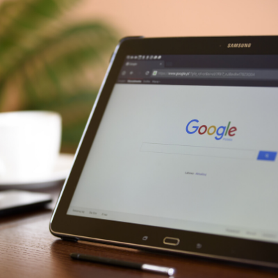 Search Engine giant Google has announced – well ahead of the release of the new update – that it...