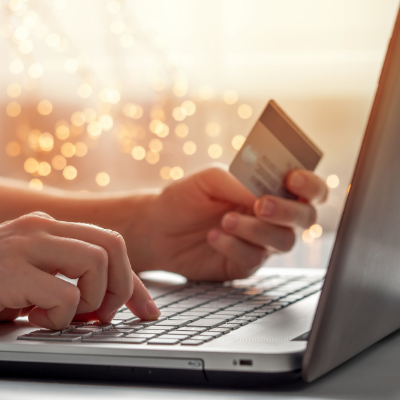 Selling online has never been more important – pre-Covid-19 making online sales was tough enough, with increasingly complex digital marketing channels and a wide range of restrictions making clinching a sale a real challenge.