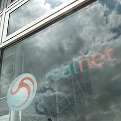 """Realnet stands out as a web agency because of the people we employ. Whether you are building a high..."